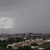 Thumb lluvia ciudad