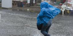 Relacionada jua rez tendra  ma xima de 32  c y lluvias para el di a