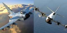 Relacionada china eu aviones esp a j 10 ep 3