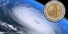 Relacionada peso hurac n dramatizaci n
