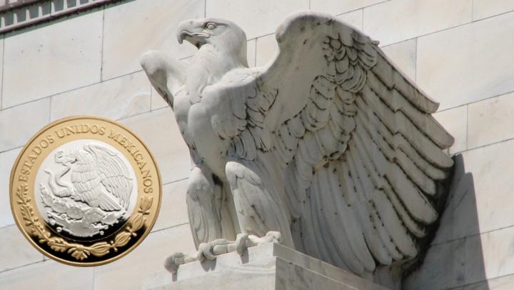 Fed mantiene sin cambios las tasas de interés