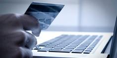 Relacionada robo identidad banco
