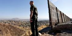 Relacionada us mexico border ap img