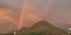 Relacionada arcoiris