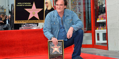 Relacionada 2015quentintarantino gettyimages 502200356221215.article x4