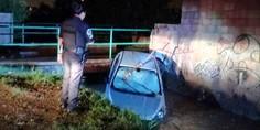Relacionada rescate policia mpale