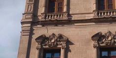 Relacionada palacio   copia