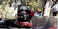Relacionada turismo arran barcelona