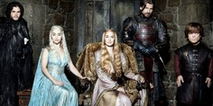 Relacionada juego de tronos game of thrones