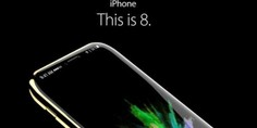 Relacionada iphone8