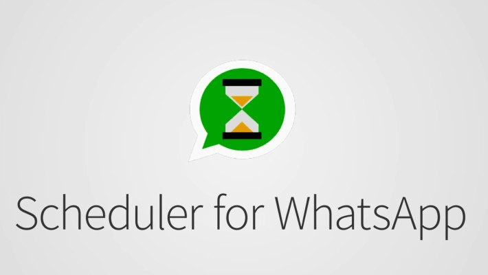 WhatsApp y sus cambios: Foto de perfil y grupos reciben mejora