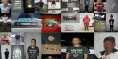 Relacionada polici as municipales en diferentes intervenciones detienen a 15 presuntos narcomenudistas