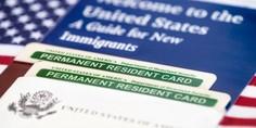 Relacionada visas inmigrantes eeuu