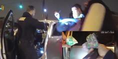 Relacionada drogas policias baltimore