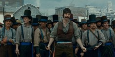 Relacionada gangs of new york   five points   screenshot