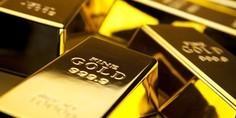 Relacionada fine gold