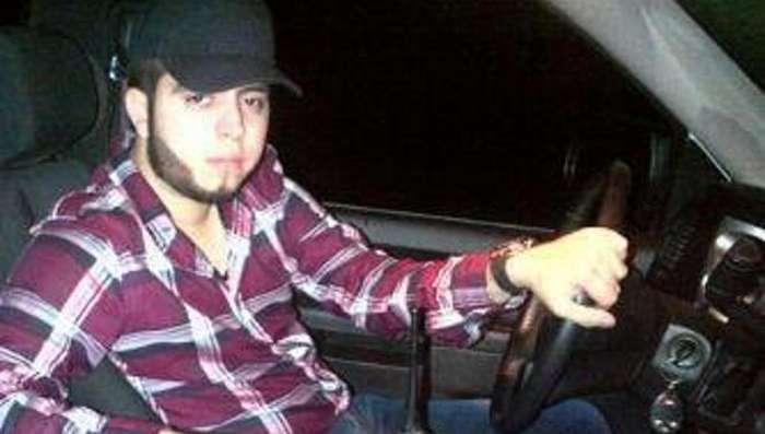 EU acusa formalmente a 'El Mini Lic' de narcotráfico