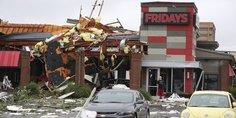 Relacionada tornado tulsa 4