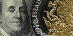 Relacionada dolar peso 10 oct 10102016 112533 900x425