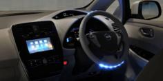 Relacionada autom viles sin conductor aumentan seguridad