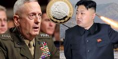 Relacionada peso d lar guerra corea del norte estados unidos
