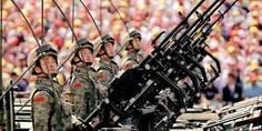 Relacionada china army feb22 1 647 021116115140