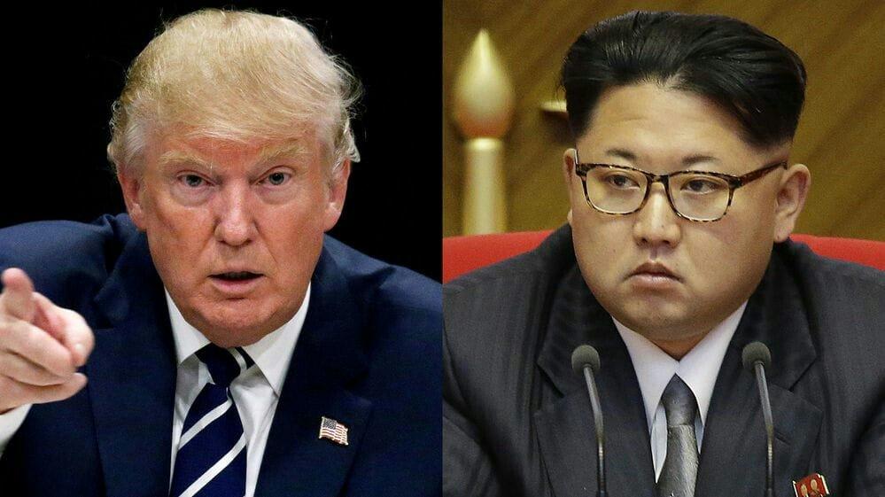 Se desploman bolsas en Europa por conflicto EU-Corea del Norte