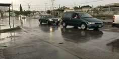 Relacionada lluviajuarez