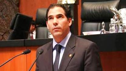 Exhorta Mancera a cerrar filas ante renegociación del TLCAN