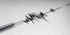 Relacionada indicaciones caso sismo 2