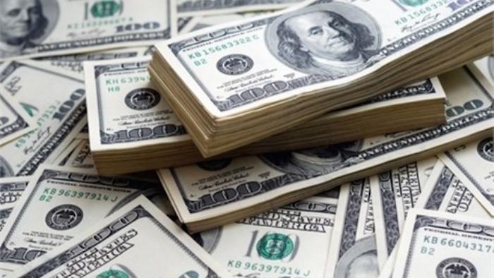Precio Del Do Lar Hoy En Me Xico 18 De Agosto 17 98 Pesos A La Venta