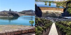 Relacionada presa rejon derrama agua 2017 1