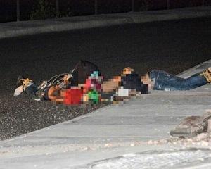 Medium ejecutados seguridad pu blica chihuahua 19 agosto