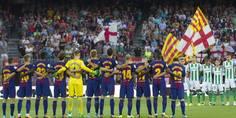Relacionada fc barcelona