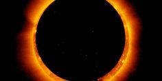 Relacionada sigue aqui  la transmisio n en vivo del eclipse solar