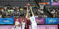 Relacionada 22 basquetbol universiada. 3