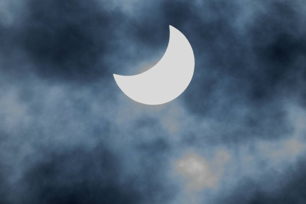 Eclipsemonterreyok