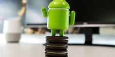 Relacionada android plus oreo 14 840x560