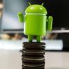 Thumb android plus oreo 14 840x560