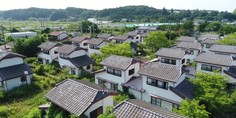 Relacionada fukushima tierra sin humanos