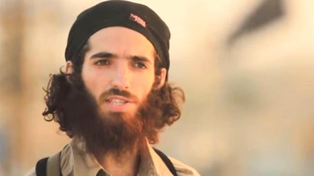 La amenaza en español de ISIS convertida en memes