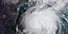 Relacionada harvey hurac n