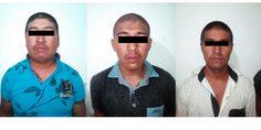 Relacionada detenidos 1 715x400