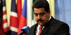 Relacionada maduro trump eu venezuela