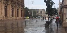 Relacionada lluvia1