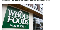 Relacionada whole food market