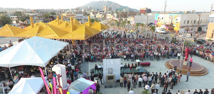 Gran plaza juan gabriel2