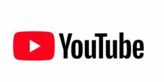 Relacionada youtubeee