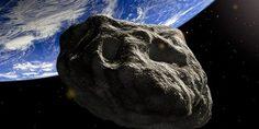 Relacionada asteroid e1503585145712