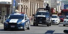 Relacionada polic a federal polic a municipal polic a en el centro chihuahua